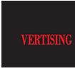 ArtVertising Joachim Kastell
