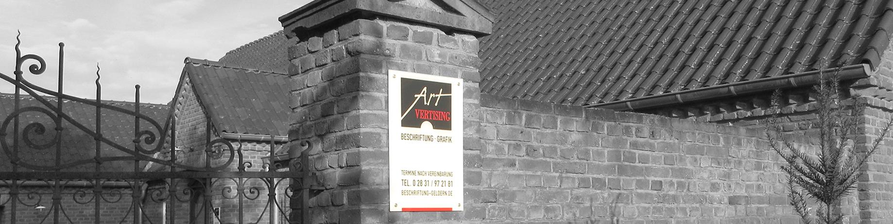 Artvertising-2